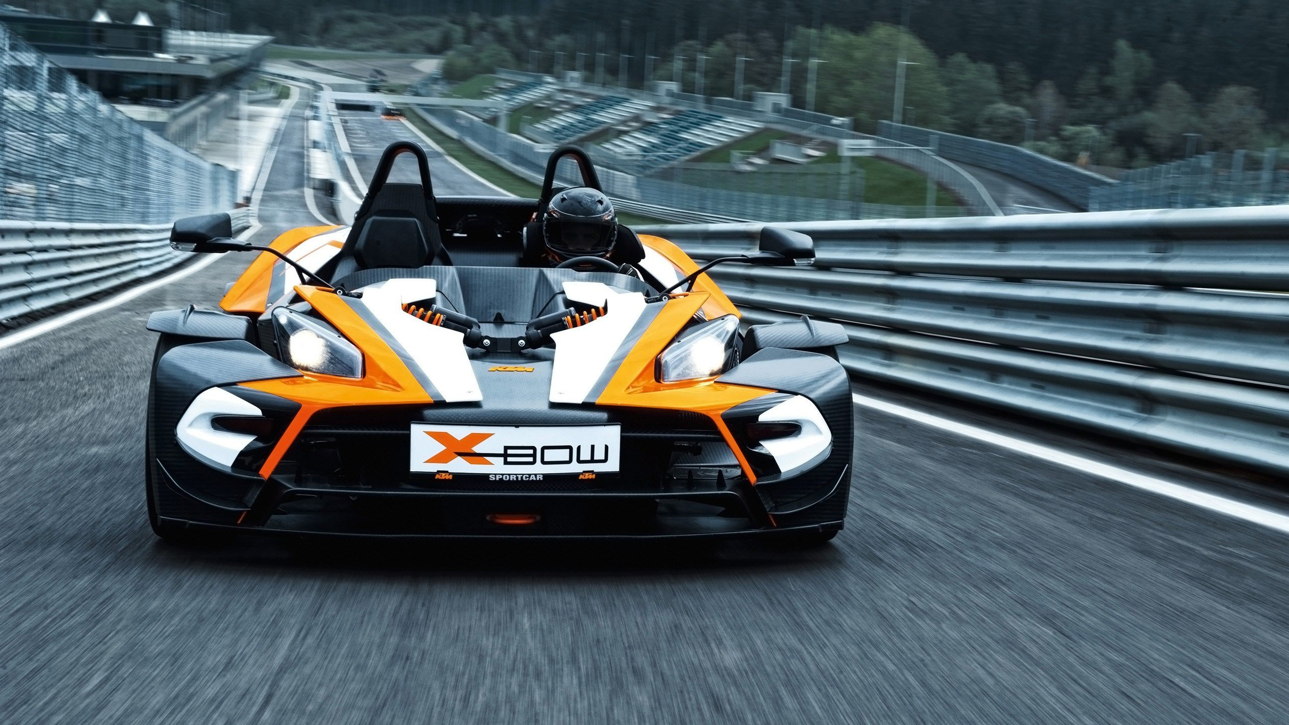 New 2014 Ktm X Bow R Wallpaper Hd Car Wallpapers Id 4176 On This Month