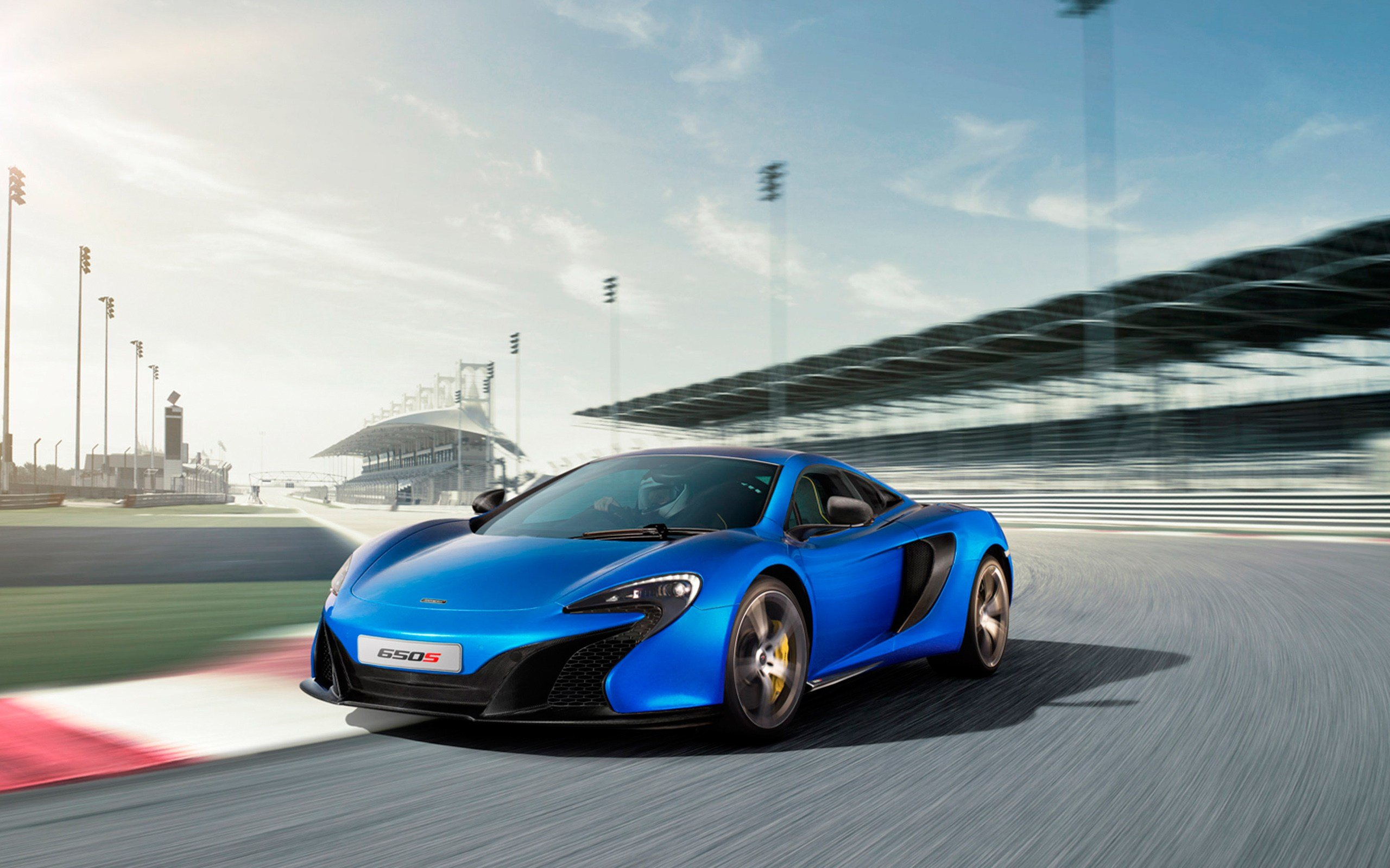 New 2015 Mclaren 650S Coupe Wallpaper Hd Car Wallpapers Id On This Month