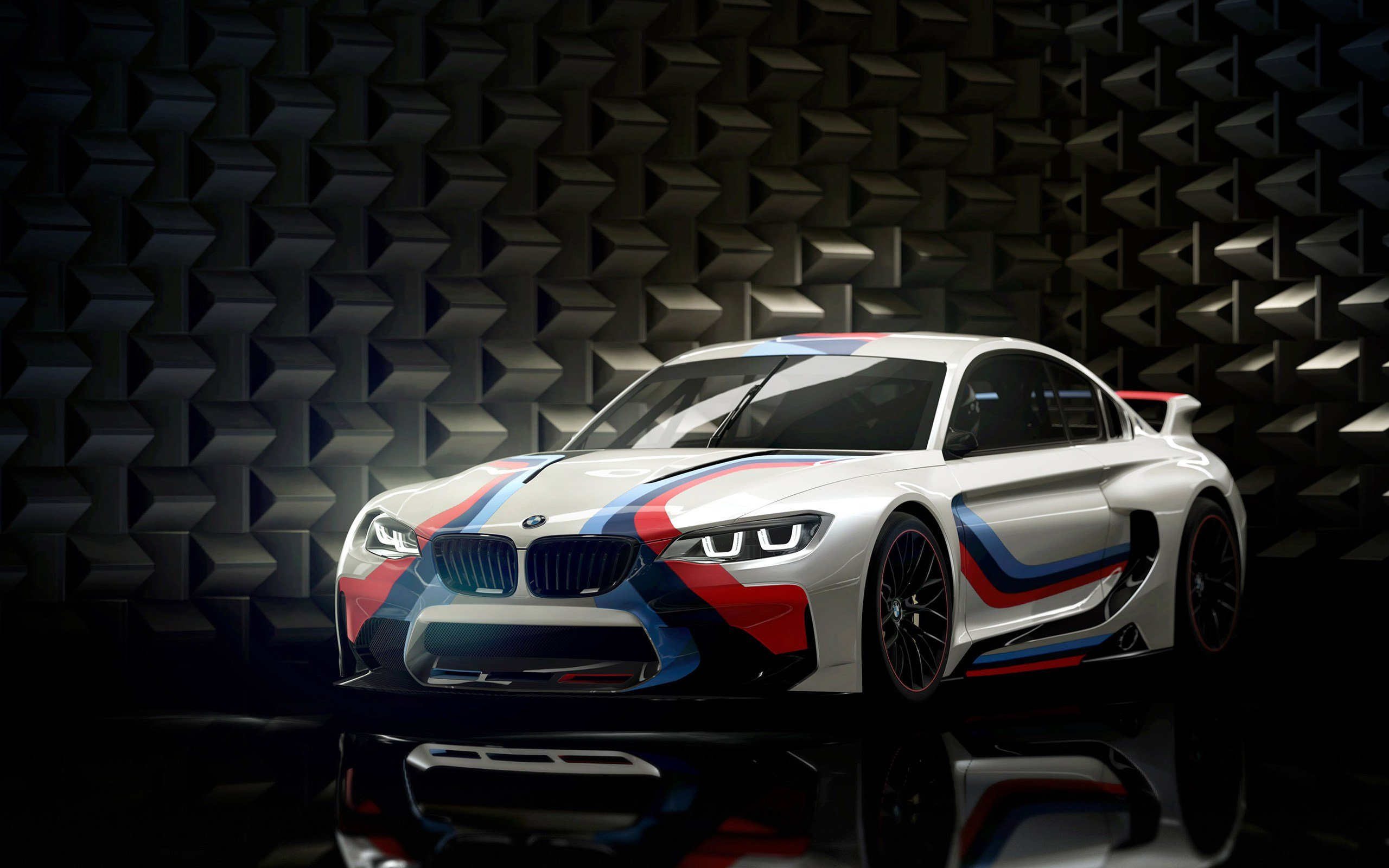 New 50 Hd Bmw Wallpapers Backgrounds For Free Download On This Month