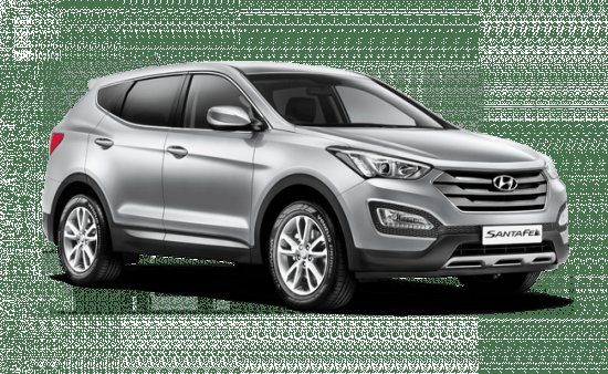 New Hyundai Seven Seater Car Reviews Best 7 Seater Cars On This Month