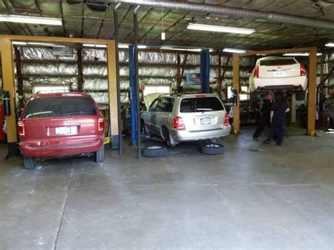 New Inspirational Car Repair Places Near Me Car Pictures On This Month