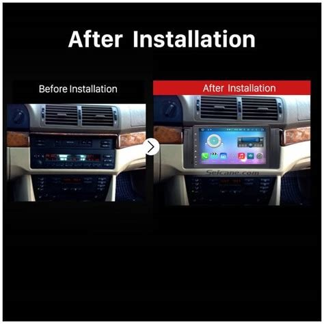 New Awesome Places That Install Car Stereos Near Me Car Pictures On This Month