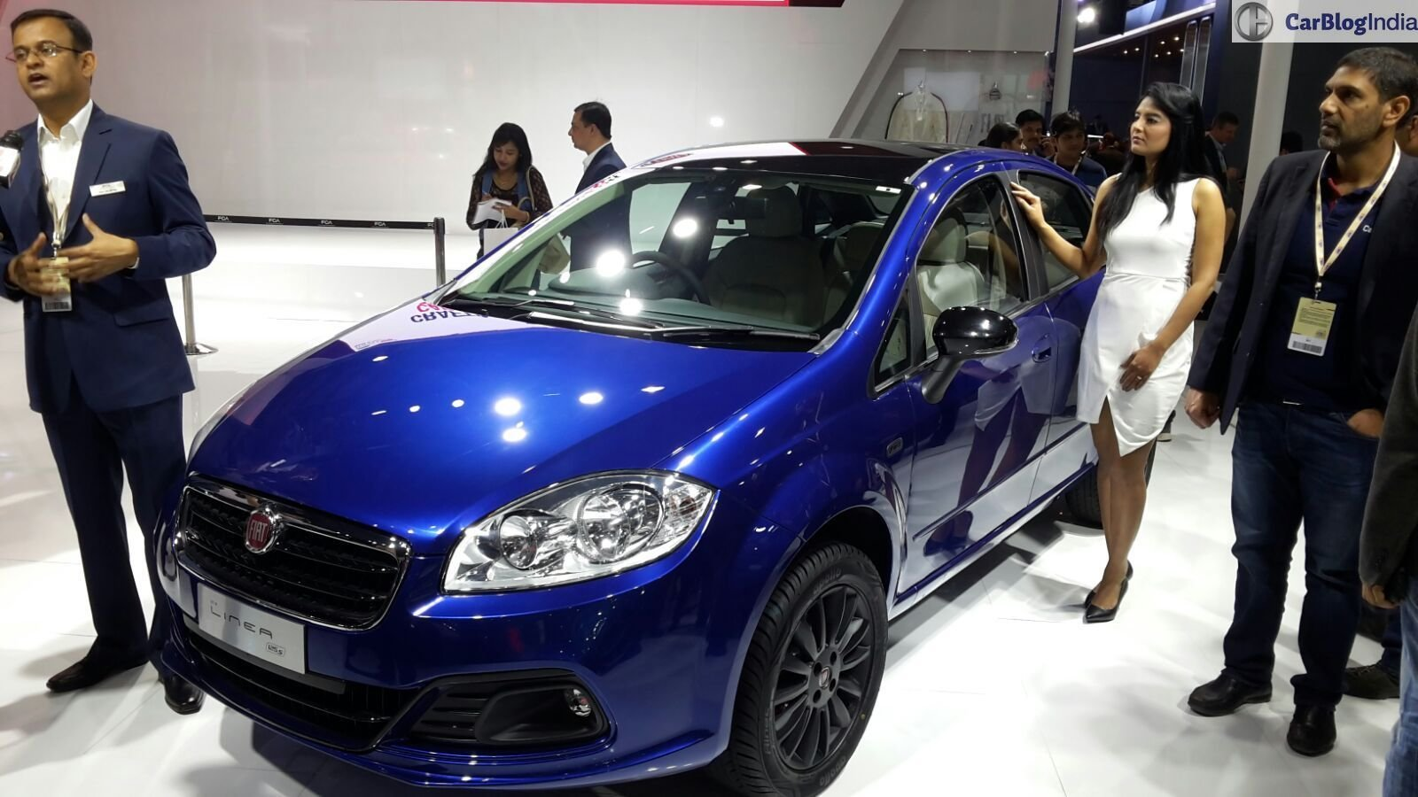 New Car Launches India 2016 Upcoming Cars In India 2016 On This Month