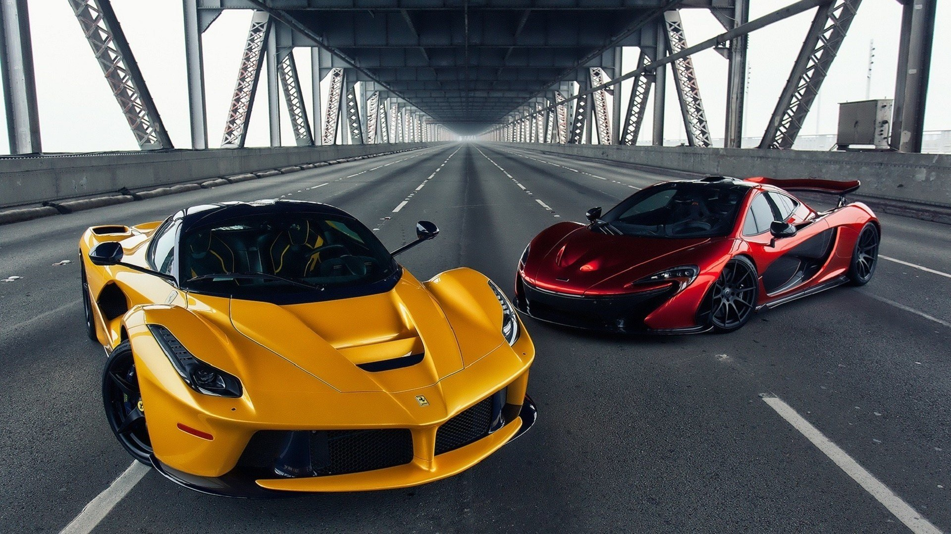 New About Us Supercars Net On This Month