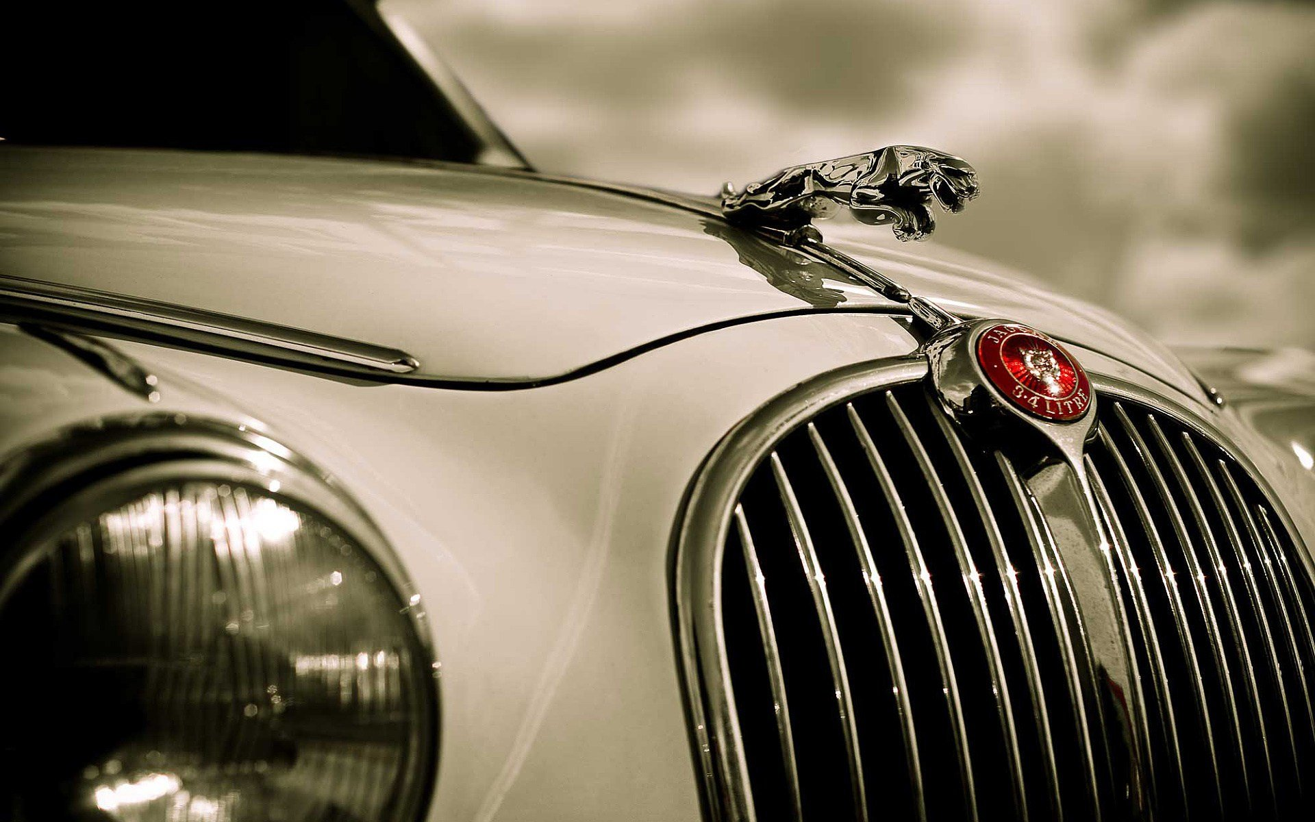 New Jaguar Car Wallpaper Wallpapers High Quality Download Free On This Month