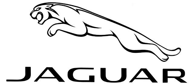 New Behind The Badge The Ferocious Jaguar Emblem And What It On This Month