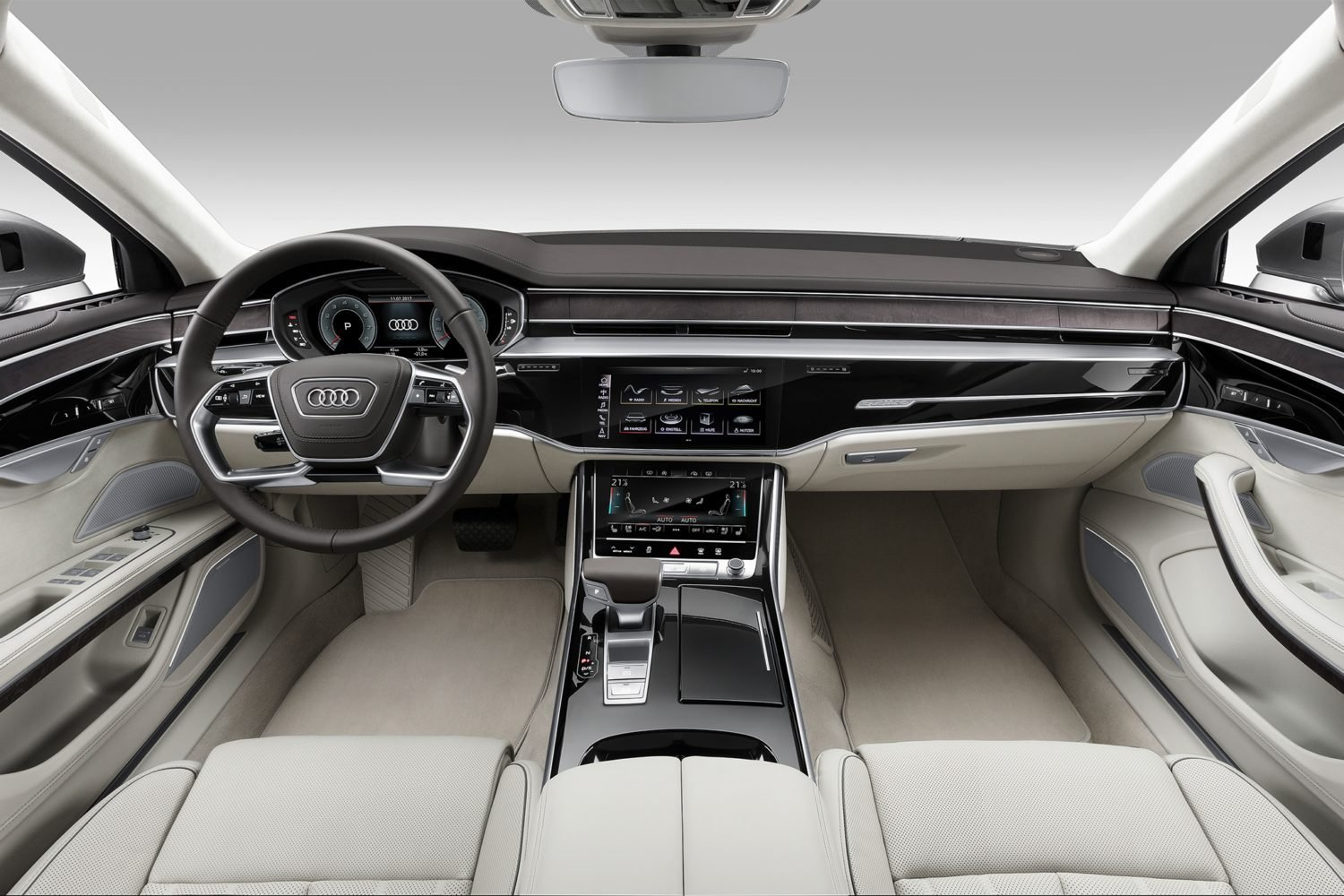 New 2019 Audi Q4 Review Styling Concept Release Date On This Month