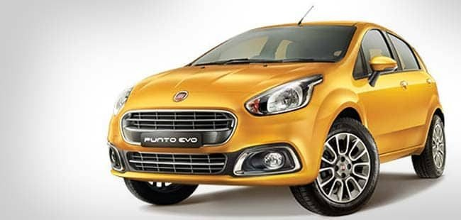 New Upcoming Cars From Fiat India In 2015 Ndtv Carandbike On This Month