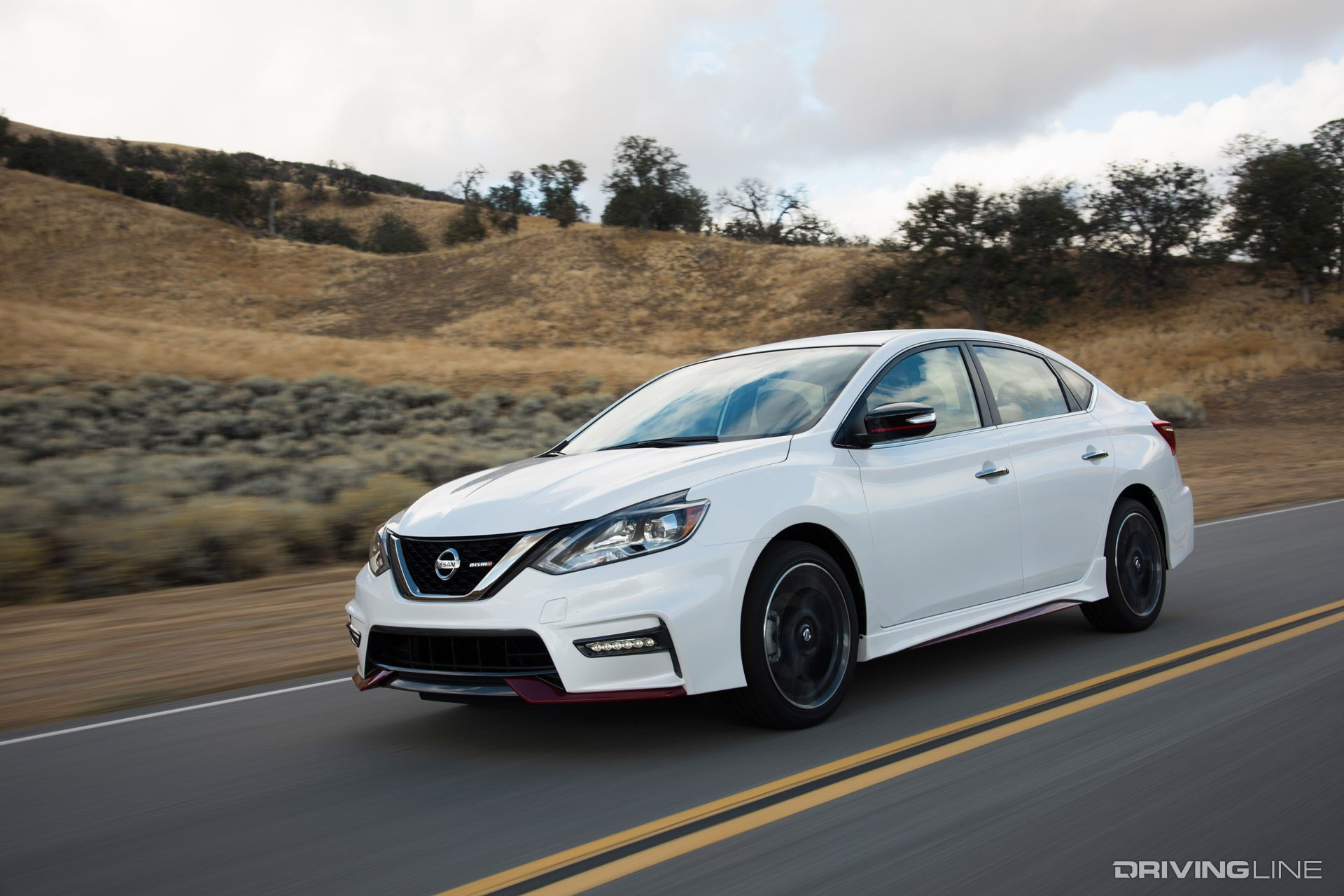 New Yes Please Nissan To Expand Nismo Road Car Lineup On This Month