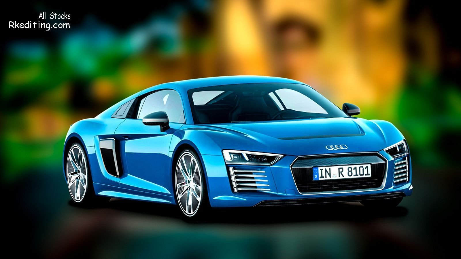 New Tag For Hd Background Of Car Cb Edits Hd Background In On This Month