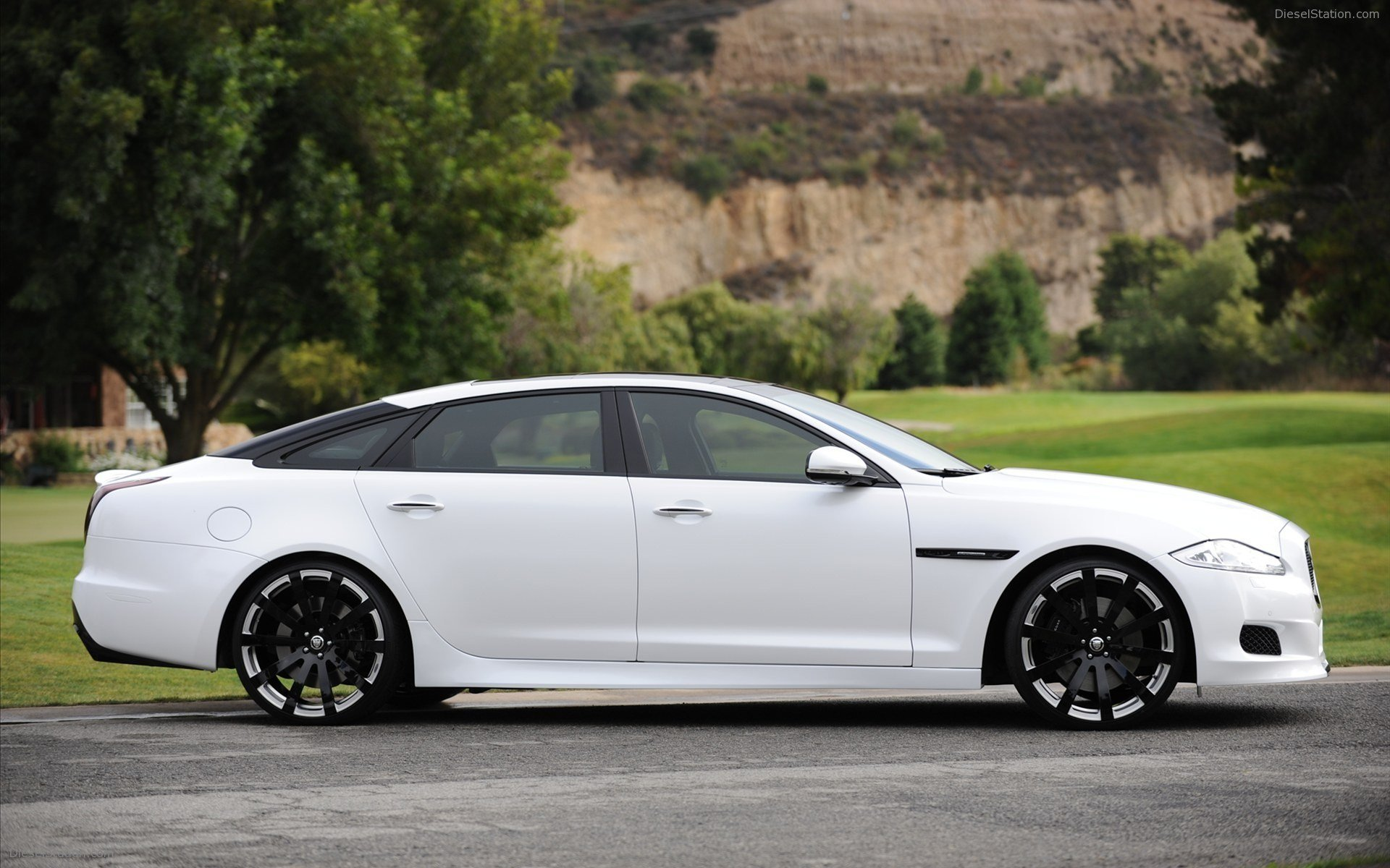 New Jaguar Car Wallpapers Download Johnywheels Com On This Month