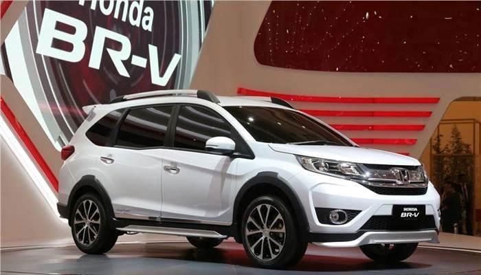 New Honda All Set To Challenge Creta Duster With Upcoming Br On This Month