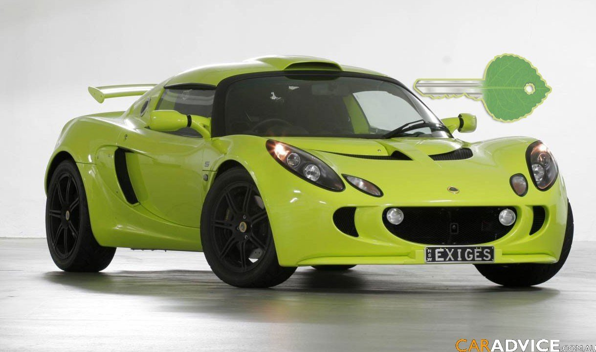 New Lotus Fuel Efficient Performance Cars Photos 1 Of 8 On This Month