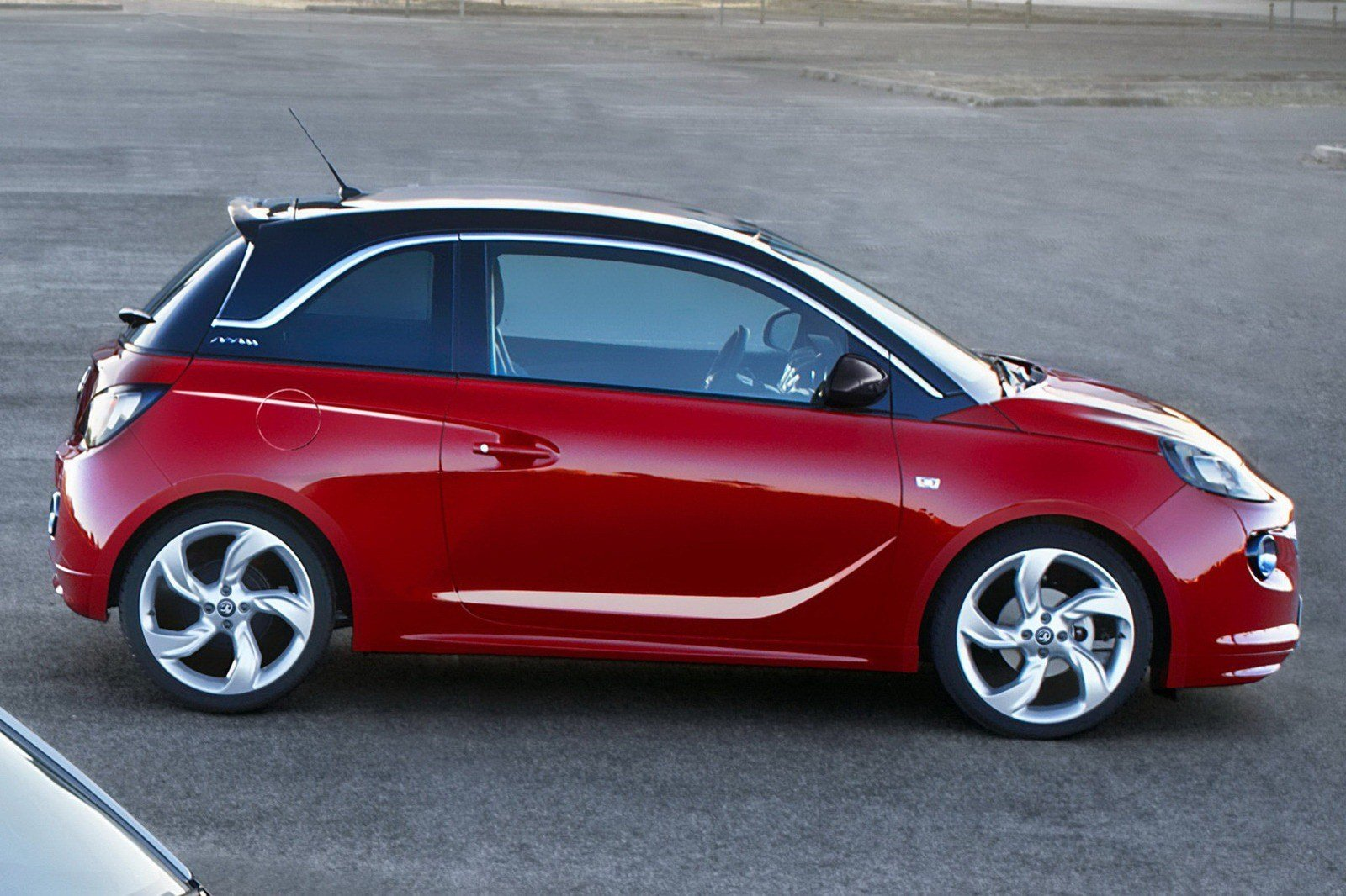 New Electric Opel Vauxhall Adam Canceled Autotribute On This Month