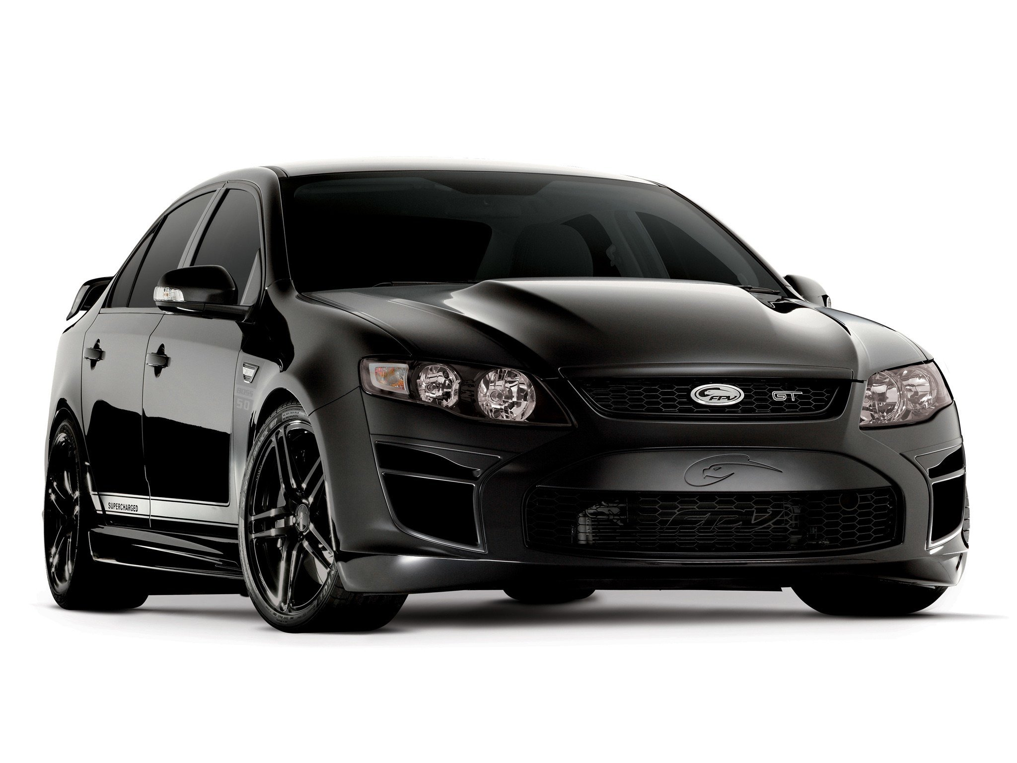 New Black Falcon Fpv Falcon Gt Concept On This Month