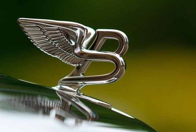 New Bentley Logo Hd Png Meaning Information Carlogos Org On This Month