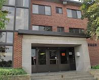 Housing Options Residence Life Western Michigan University