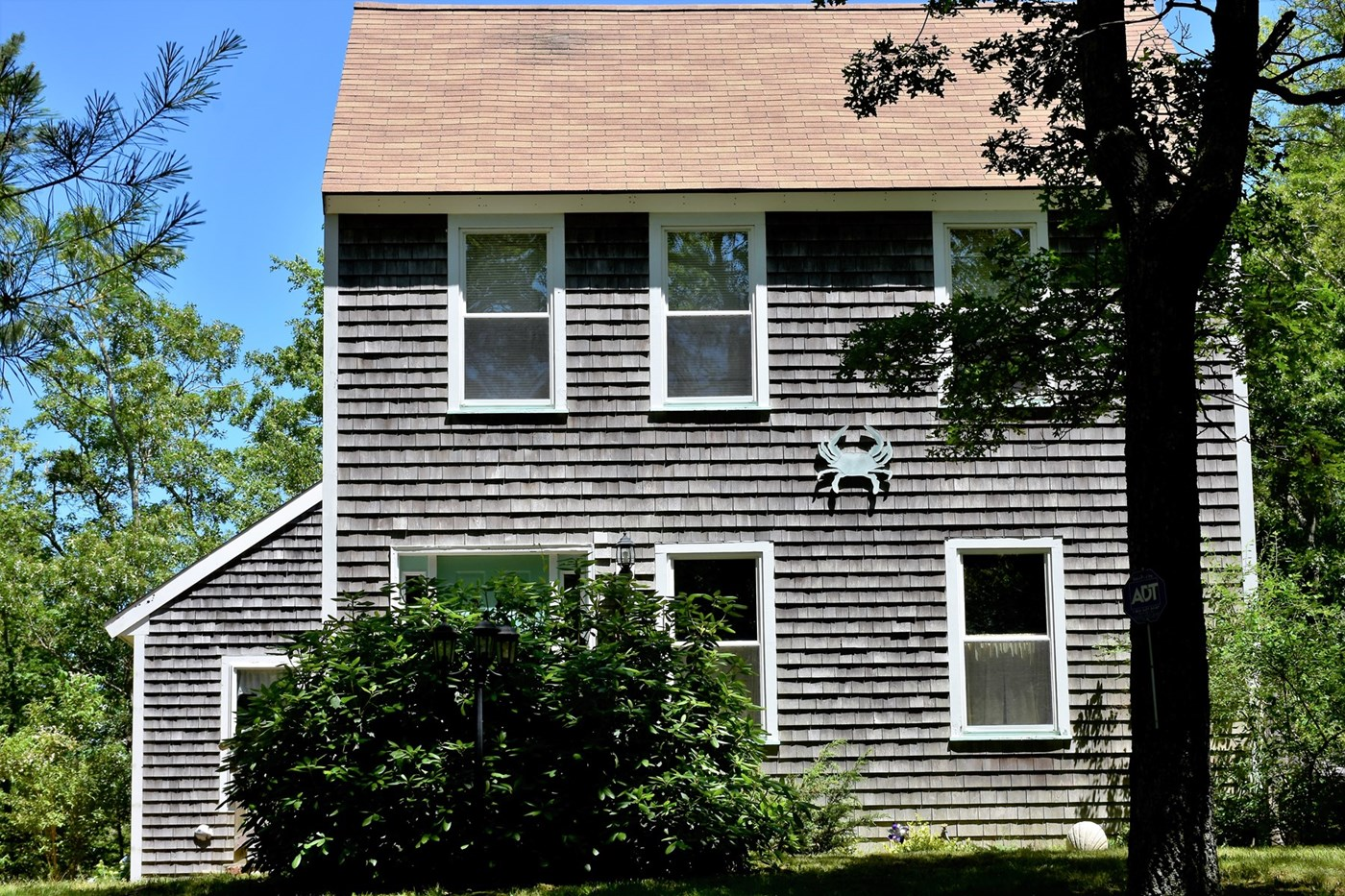 Sandwich Vacation Rental Home In Cape Cod Ma 02563 5 10