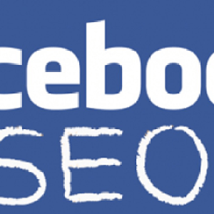 Facebook Webmaster Tool