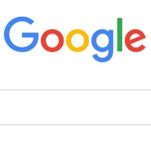 Googlebot HTTP/2 ile tarayacak