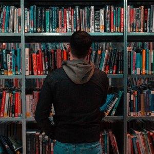 Ünlü isimlerin okuduğu kitaplar