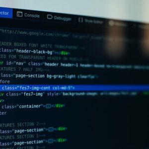 Bilmediğiniz 12 HTML etiketi