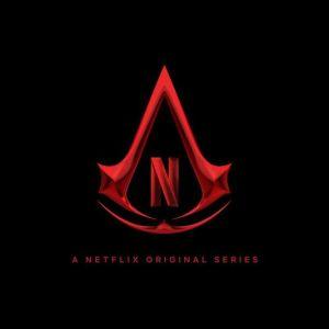 Netflix Assassin's Creed dizisi
