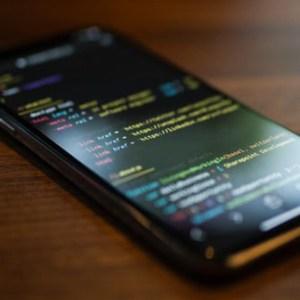 CSS ile tam ekran modu nasıl tespit edilir?