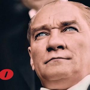 Cumhuriyet Bayramı reklam filmleri [2020]