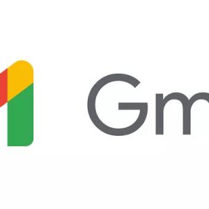 Gmail'inizi nasıl yedeklersiniz?