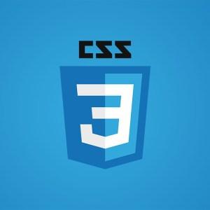 Yalnızca CSS ile metni kısaltmak