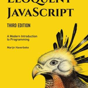 JavaScript sözlüğü
