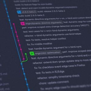 Her developerın bilmesi gereken 10 harika Github deposu
