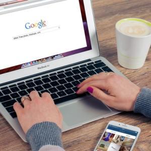 Gizliliğe önem veren Google alternatifleri