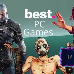 Yılın en popüler oyunları