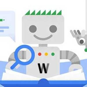 Google Search Console Adres Değişikliği Aracı