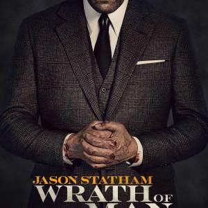 Wrath of Man'in ilk fragmanı yayınlandı