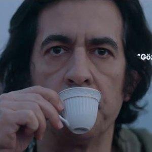 """""""Göz Açıp Kapayıncaya Kadar"""" Bir Kahve Belgeseli"""