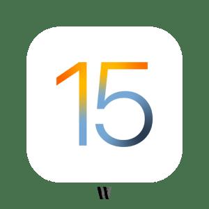 iOS 15 tanıtıldı - WWDC21