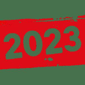 2023 nedir?