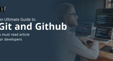 An Ultimate Guide to Git and Github