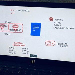 Bilmeniz gereken 5 Google Docs özelliği