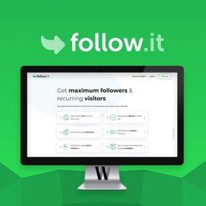 follow.it kullanımı