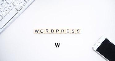 WordPress - by Launchpresso