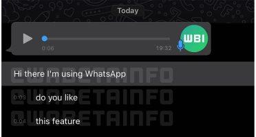 wa-transcript-voice-message-ios