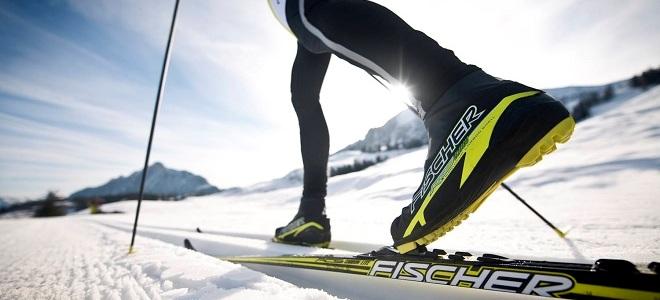 Voi pierde în greutate la schi - Popular Posts