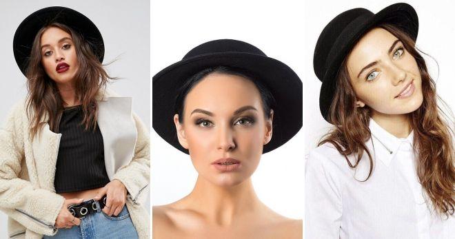 Feltro fashion fashion.