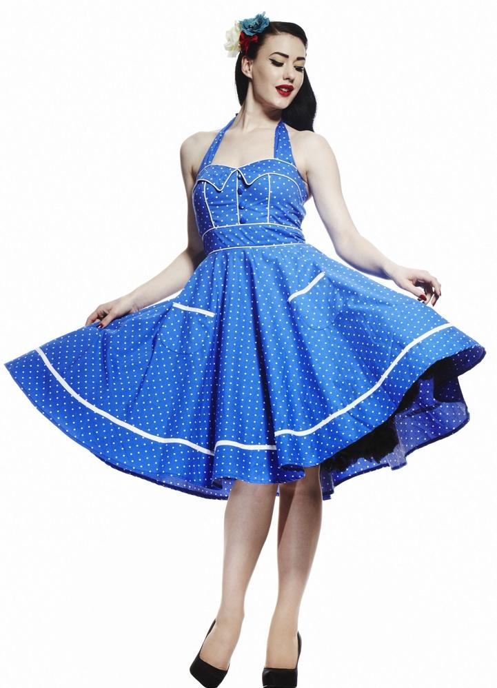 pin up dresses - 924×924
