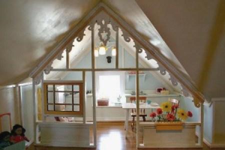 Babykamer Op Zolder : Mooihuis 2019 » inrichting kinderkamer mooihuis