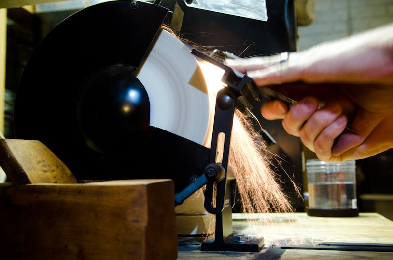 Buyer S Guide To Woodworking Sharpening Amp Honing Supplies